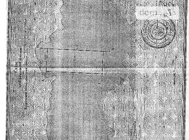 Продажа участка под жилую застройку, Киевская, Бровары, c.Тарасовка, Шевченка