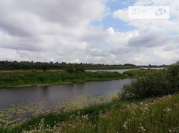 Продажа участка под жилую застройку, Киевская, Бровары, c.Зазимья, Кринки