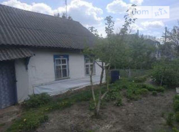 Земля под жилую застройку в Брусилове, район Брусилов, площадь 15 соток фото 1