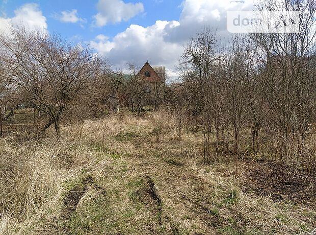 Земля под жилую застройку в Буче, район Буча, площадь 6 соток фото 1