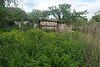 Земля под жилую застройку в Буче, район Буча, площадь 10.7 сотки фото 5