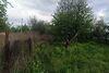 Земля под жилую застройку в Буче, район Буча, площадь 10.7 сотки фото 7