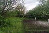Земля под жилую застройку в Буче, район Буча, площадь 10.7 сотки фото 8