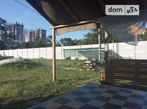 Земля под жилую застройку в Буче, район Буча, площадь 12 соток фото 1