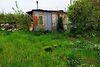 Земля под жилую застройку в селе Будище, площадь 6 соток фото 3
