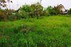Земля под жилую застройку в селе Будище, площадь 6 соток фото 4