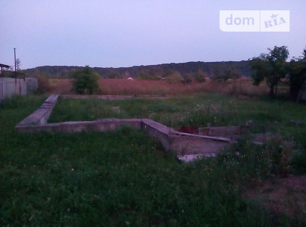 Продажа участка под жилую застройку, Черкассы, c.Будище, Киевская