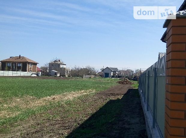 Продаж ділянки під житлову забудову, Черкаси, р‑н.Червона Слобода, Різдвяна