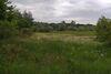 Земля под жилую застройку в Черкассах, район Дахновка, площадь 15 соток фото 2