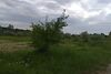 Земля под жилую застройку в Черкассах, район Дахновка, площадь 15 соток фото 4