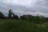 Земля под жилую застройку в Черкассах, район Дахновка, площадь 15 соток фото 5