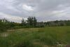 Земля под жилую застройку в Черкассах, район Дахновка, площадь 15 соток фото 6