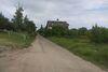 Земля под жилую застройку в Черкассах, район Дахновка, площадь 15 соток фото 7