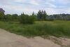 Земля под жилую застройку в Черкассах, район Дахновка, площадь 15 соток фото 8