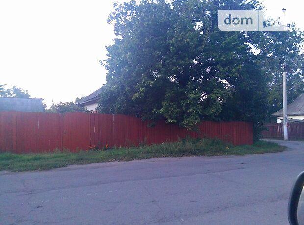 Земля под жилую застройку в селе Хацьки, площадь 15 соток фото 1