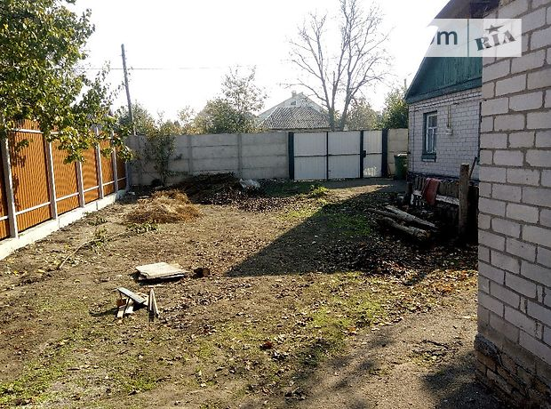 Земля под жилую застройку в Черкассах, район Казбет, площадь 6 соток фото 1