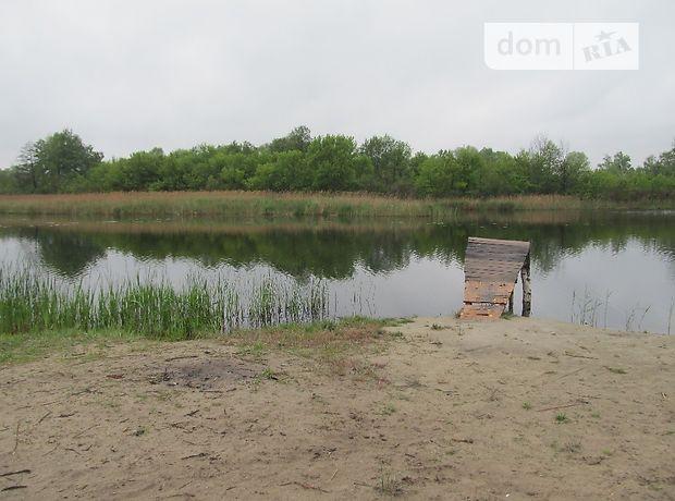 Продажа участка под жилую застройку, Черкассы, c.Лозовок