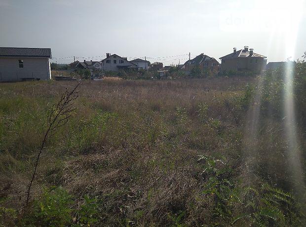 Продаж ділянки під житлову забудову, Черкаси, р‑н.Луначарський, ЯрославаГалана вулиця