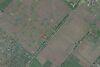 Земля под жилую застройку в Черкассах, район Район Д, площадь 8 соток фото 2