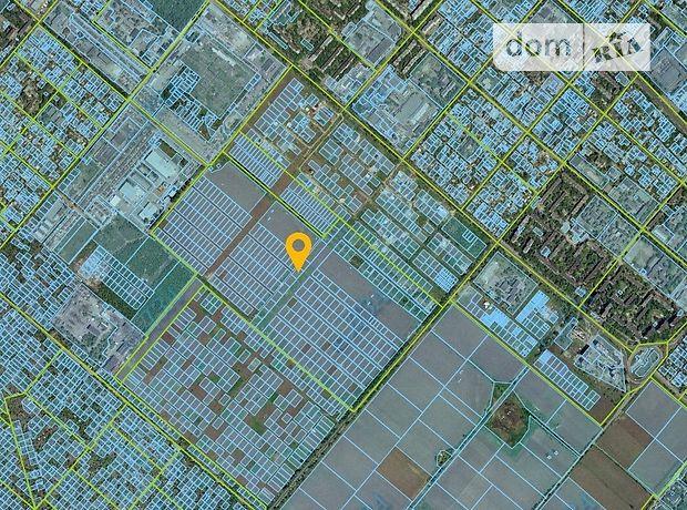 Земля под жилую застройку в Черкассах, район Район Д, площадь 11 соток фото 1