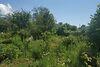 Земля под жилую застройку в Черкассах, район Школьная, площадь 6 соток фото 2