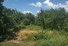 Земля под жилую застройку в Черкассах, район Школьная, площадь 6 соток фото 3