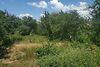 Земля под жилую застройку в Черкассах, район Школьная, площадь 6 соток фото 1