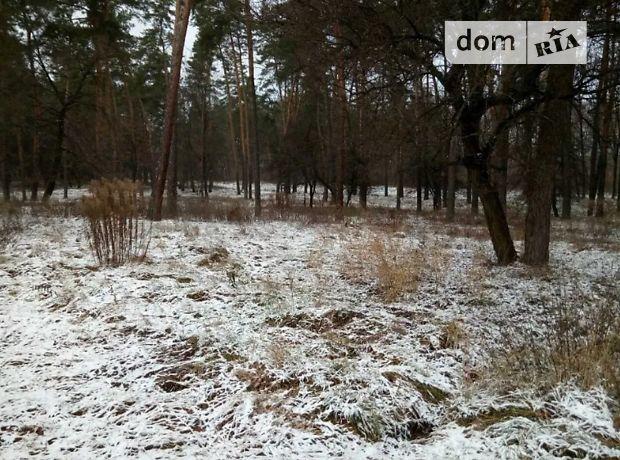 Земля под жилую застройку в Черкассах, район Сосновский, площадь 8 соток фото 1