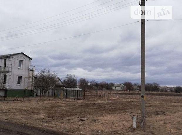 Земля под жилую застройку в селе Свидивок, площадь 16 соток фото 1