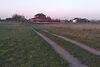 Земля под жилую застройку в селе Геронимовка, площадь 12 соток фото 3