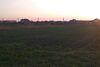 Земля под жилую застройку в селе Геронимовка, площадь 12 соток фото 5