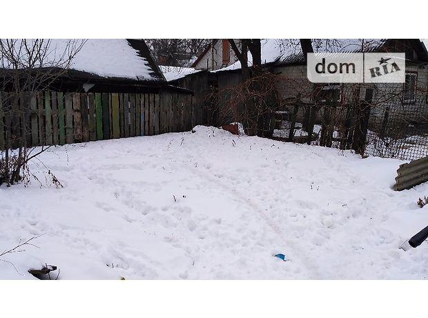 Продаж ділянки під житлову забудову, Черкаси, р‑н.Казбет, Можайського вулиця