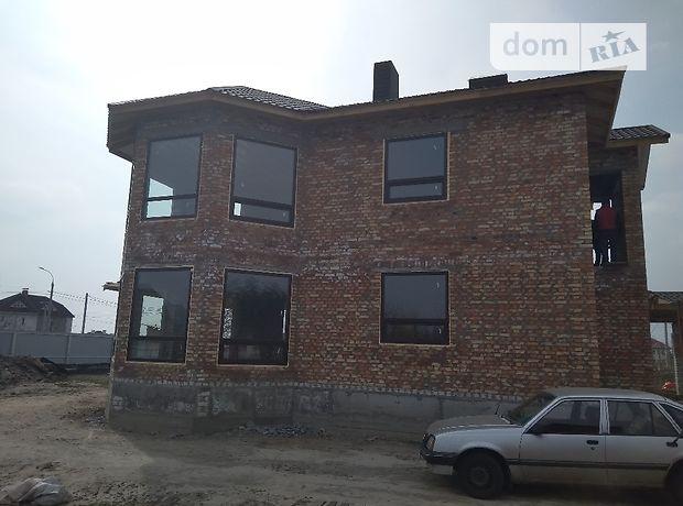 Продаж ділянки під житлову забудову, Черкаси, р‑н.Луначарський
