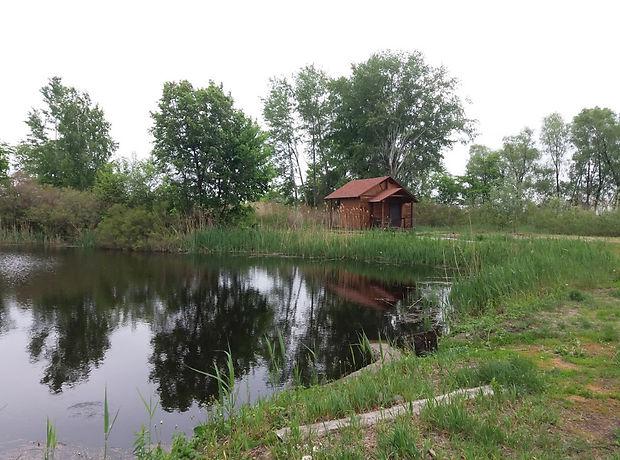Продажа участка под жилую застройку, Черкассы, c.Свидивок, Жирного