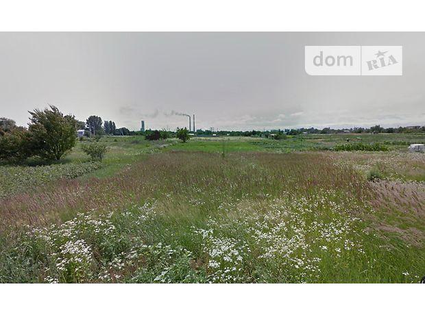 Земля под жилую застройку в Черкассах, район Яблочный, площадь 6 соток фото 1