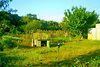 Земля под жилую застройку в Чернигове, район Лесковица, площадь 11 соток фото 7