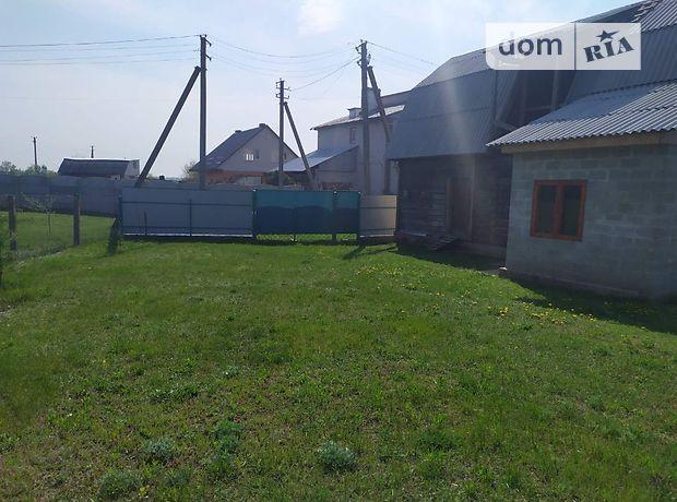 Земля під житлову забудову в селі Радянська Слобода, площа 10 соток фото 1