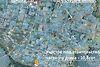 Земля под жилую застройку в селе Старый Белоус, площадь 10.8 сотки фото 3