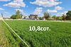Земля под жилую застройку в селе Старый Белоус, площадь 10.8 сотки фото 2