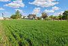 Земля под жилую застройку в селе Старый Белоус, площадь 10.8 сотки фото 5