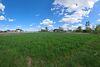 Земля под жилую застройку в селе Старый Белоус, площадь 10.8 сотки фото 7