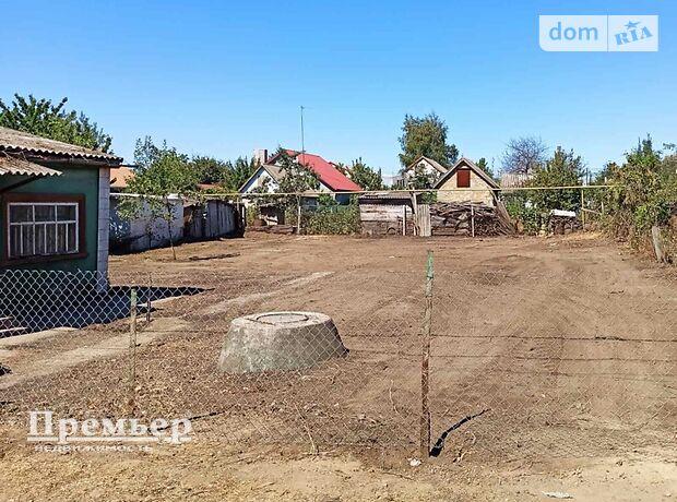 Земельный участок под жилую застройку в Черноморске, площадь 6 соток фото 1