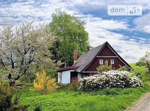 Земля под жилую застройку в Черновцах, район Роша, площадь 6 соток фото 2
