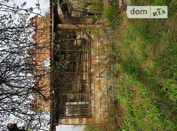 Продажа участка под жилую застройку, Черновцы, р‑н.Роша, Стрыйская улица