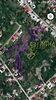 Земля под жилую застройку в Черновцах, район Роша, площадь 5 соток фото 1