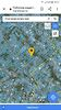 Земля под жилую застройку в Черновцах, район Роша, площадь 5 соток фото 4