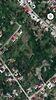 Земля под жилую застройку в Черновцах, район Роша, площадь 5 соток фото 5