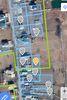 Земля под жилую застройку в Черновцах, район Садгора, площадь 7 соток фото 3