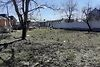 Земля под жилую застройку в Черновцах, район Роша, площадь 7 соток фото 5