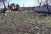 Земля под жилую застройку в Черновцах, район Роша, площадь 7 соток фото 6